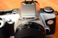 canon eos kiss + canon 35 - 70mm ballcamerashop (3)