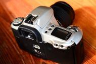 canon eos kiss + canon 35 - 70mm ballcamerashop (5)