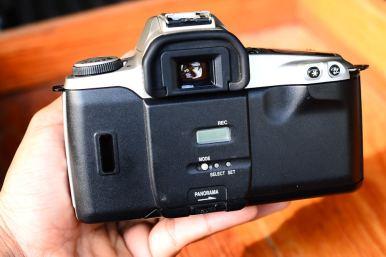canon eos kiss + canon 35 - 70mm ballcamerashop (6)
