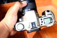 canon eos kiss + canon 35 - 70mm ballcamerashop (7)