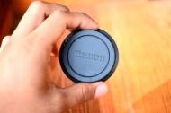 Canon EOS rear Lens cap ballcamerashop (9)