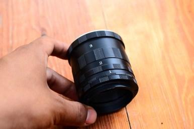 Canon Macro Tube Ballcamerashop (1)