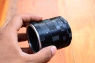 Canon Macro Tube Ballcamerashop (3)