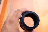 Canon Macro Tube Ballcamerashop (5)