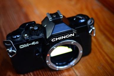 _Chinon CM4S ballcamerashop (3)