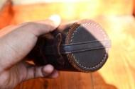 Lens Leather Case ballcamerashop (4)