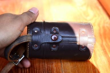 Lens Leather Case ballcamerashop (6)