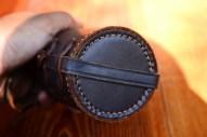 Lens Leather Case ballcamerashop (7)