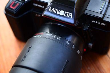 Maxxum 5000 with 28 - 200 mm ballcamerashop (6)