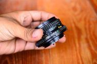 Minolta 45mm F2 ballcamerashop (4)