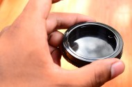 minolta rear lens cap ballcamerashop (3)