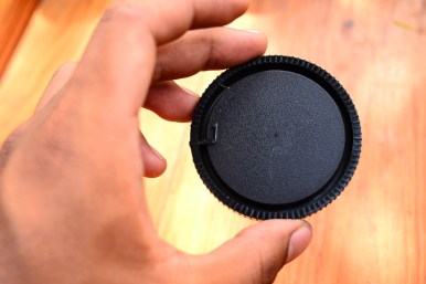 minolta rear lens cap ballcamerashop (6)