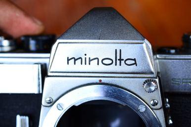 Minolta SR 1 ballcamerashop (1)