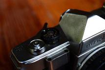 Minolta SR1 + rokkor 55mm F1.8 ballcamerashop (3)