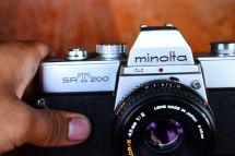 minolta srt 200 + 45mm F2 ballcamerashop (3)