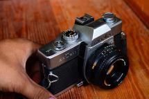 minolta srt 200 + 45mm F2 ballcamerashop (4)