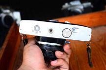 minolta srt 200 + 45mm F2 ballcamerashop (8)