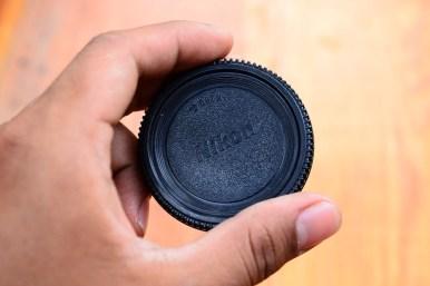 _Nikon Body Cap ballcamerashop (2)