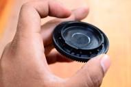 Nikon Body Cap ballcamerashop (4)