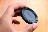 Nikon Body Cap ballcamerashop (7)