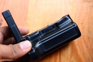 Nikon D3100 Battery grip meike ballcamerashop (7)
