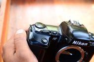Nikon F601 ballcamerashop (2)