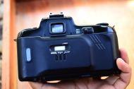 Nikon F601 ballcamerashop (4)