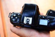 Nikon F601 ballcamerashop (6)
