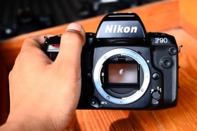 _Nikon F90 Ballcamerashop (6)