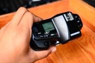 Nikon F90 Ballcamerashop (7)