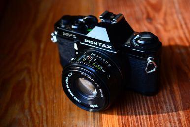 Pentax MV1 ballcamerashop (1)