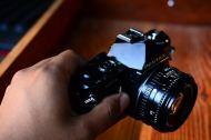 Pentax MV1 ballcamerashop (3)