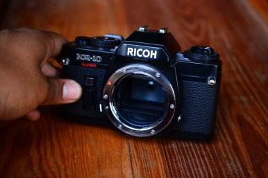 Ricoh Kr 10 super ballcamerashop (1)