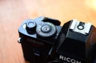 ricoh KR10 ballcamerashop (5)