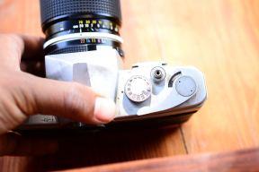 ricoh single X พร้อมเลนส์ Nikon ballcamerashop (8)