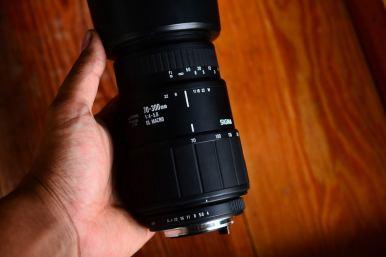 sigma 70 - 300 for pentax ballcamerashop (1)