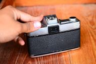 topcon กล้องตั้งโชว์ ballcamerashop (7)