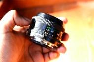 vivitar 28mm F2.8 ballcamerashop (3)