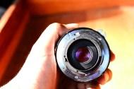 vivitar 28mm F2.8 ballcamerashop (4)