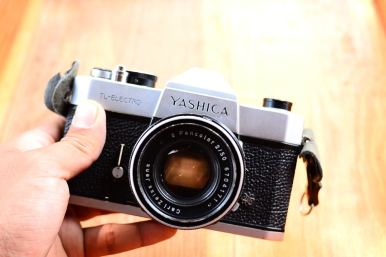 _yashica TL with pancolar 50 F2 ballcamerashop (3)