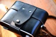 zenit leather case ballcamerashop (8)