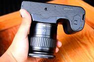 1 Minolta 5700i พร้อมเลนส์ 28 - 80mm (9)