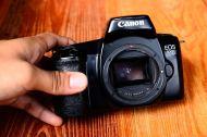 Canon EOS 1000QD ballcamerashop (1)