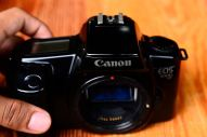 Canon EOS 1000QD ballcamerashop (2)