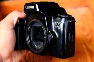 Canon EOS 1000QD ballcamerashop (5)