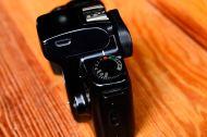 Canon EOS 1000QD ballcamerashop (7)