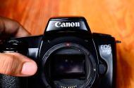 Canon EOS 1000QD ballcamerashop (8)