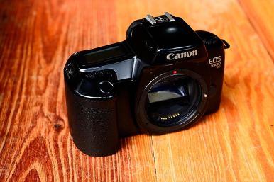 Canon EOS 1000QD ballcamerashop (9)