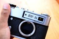 FED 5 Serial 392594 ballcamerashop (5)