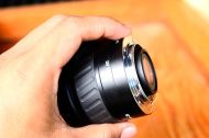 Minolta 35 - 80mm For Sony A Mount ballcamerashop (3)